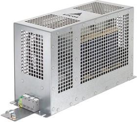B84143V 180R127, 3-Leiter EMV-Sinusfilter 180A 300/520V