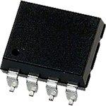 HCPL-2232-300E, Оптопара широкого назначения