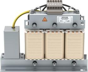 B84143V 209S231, Sine-wave output filter, 209A, 400V