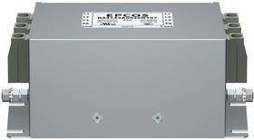 B84143A 100R107, 3-LEITER EMV-FILTER 100A 300/520V