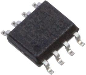ACS724LLCTR-05AB-T, датчик тока 5А 4,5-5,5В SO8