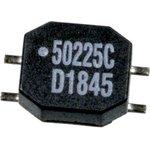 50225C, Фильтр синфазный, CMC 2.2mH, 0.5A SM toroid