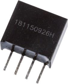 Микросхема B0505S-W2R2