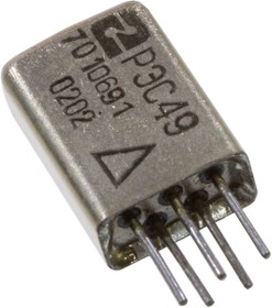 РЭС49 РС4.569.421-02.02, (90-92г)