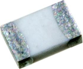SMD0805V Pt100 -50+150гр точн.В, 32207605,темп 2.3*1.4мм