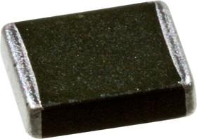B72540E250K62, варистор B72540E0250K062, CT2220K25G