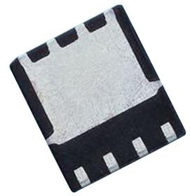 SIDR638DP-T1-GE3, МОП-транзистор, N Канал, 100 А, 40 В, 0.00073 Ом, 10 В, 2.3 В