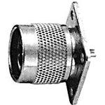 HYR-0308 (GN-308) (N-7308), Разъем N, штекер ...