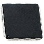 XC2S50-5TQG144I