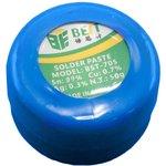 Паяльная паста Best BST-705 50 грамм