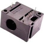 CSDA1AC, Датчик тока 3.5A бесконтактный, логический выход ...