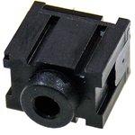 STX-3680-5NB, Conn Audio F 5 POS Solder ST Thru-Hole 5 Terminal 1 Port