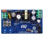 Фото 2/2 STEVAL-ISA192V1, VIPer0P AC to DC Switching Converter 5VDC/7VDC Output Evaluation Board