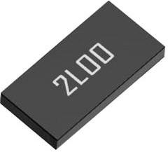 PMR18EZPFU9L00, Токочувствительный резистор SMD, 0.009 Ом, PMR Series, 1206 [3216 Метрический], 1 Вт, ± 1%