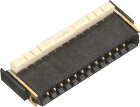 AYF531035