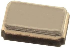 RT1610-32.768-12.5-TR, XTL,SMD,TF,1610,32. 768KHZ,12.5PF