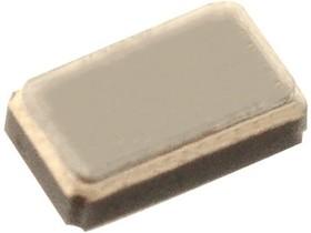 RT2012-32.768-12.5-TR, Xtl,SMD,TF,2012,32.768KHz
