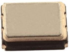 RTX-104CD31-S-26.000-TR, TCXO,SMD,3225,26. 000MHZ,2.5PPM
