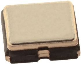 RTX-2520CD31-S-26.000-TR, TCXO,SMD,2520,26.000MHz,2