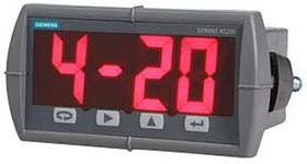 7ML5740-1BB01-0A, RD200 Digital Display wit