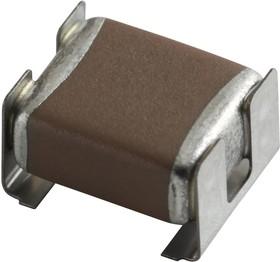KCA55L7UMF102KH01L, Многослойный керамический конденсатор, 1000 пФ, 250 В AC, 2220 [5750 Метрический], KCA Series