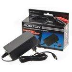 ROBITON LAC612-1500 BL1, Зарядное устройство для батарей
