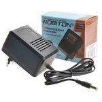 ROBITON AB12-800S (+) 5,5х2,1/12, Адаптер/блок питания