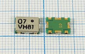 Генератор VCO 2074МГц, SAW гк 2074000 \VCO\S08060M8\ \\ENFVH1K2S81\