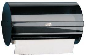 209167, TORK VARIO ROLL DISPENSER