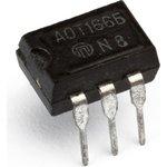 АОТ128А, Оптопара транзисторная [DIP-6]