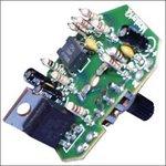 NM4511, Регулятор яркости ламп накаливания 12В/50A