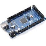 Arduino Mega 2560 R3, Программируемый контроллер на базе ...