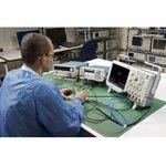 Фото 2/2 TSG4104A, Генератор векторных РЧ-сигналов (4 ГГц) (Госреестр)