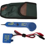 3PK-NT023N, Тестер сетевого кабеля