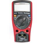 UT50A, Мультиметр цифровой