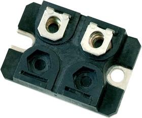 FPA100 220R J, Резистор, винт, 220 Ом, FPA100 Series, 100 Вт, ± 5%, Винт, 1 кВ