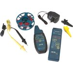 LKZ-700, Комплект поиска скрытых коммуникаций (трассоискатель)