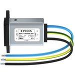 Фото 2/2 B84771A 12L, IEC Litz wire inlet Filter 12A 250V