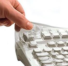 6155044, Чехлы для клавиатур
