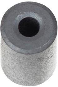 ESD-R-512936H-NC23, Ferrite Core, 300 MHz, 36 mm, 29.5 mm, ESD-R-NC23 Series
