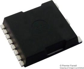 FDBL86361-F085, МОП-транзистор, N Канал, 300 А, 80 В, 0.0011 Ом, 10 В, 3 В