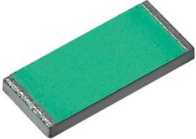 Y402325R0000D9R, SMD чип резистор, 25 Ом, ± 0.5%, 300 мВт, 1206 [3216 Метрический], Metal Foil, Precision