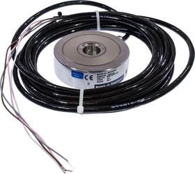 00RLC-001T-C3-06X,кабель 5 метров, 00RLC-001T-C3-06X,кабель 5 метров, RLC-1000kg-C3-43 005M-SS-Weld-