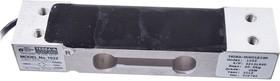 01022-30K-C3-06X, 01022-30K-C3-06X, 30 кг, класс С3, кабель 0,5 м, тензодатчик