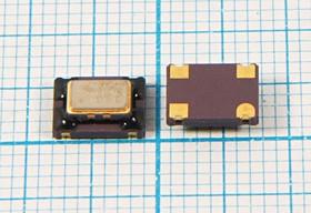 Термокомпенсированный кварцевый генератор 24.5757МГц, 2ppm/-40~+85C, гк 24575,7 \TCXO\SMD07050C4\CM\ 3,3В\TC0724575XCLDX
