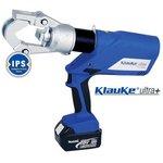 EK120IDL, Пресс электрогидравлический 108 кН, аккумуляторный