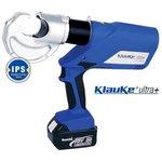 EK12030L, Пресс электрогидравлический 120 кН, аккумуляторный