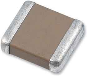 Фото 1/2 GCM2195C1H123JA16D, Многослойный керамический конденсатор, 12000 пФ, 50 В, 0805 [2012 Метрический], ± 5%, C0G / NP0