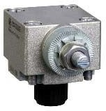 ZCKE055, Limit Switch Head Left or