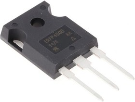 IRFP460BPBF, MOSFET N-Ch 500V 20A Low